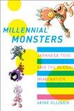 Millennial monsters
