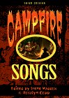 Campfire Songs, 3rd