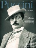 Puccini for Easy Pia...