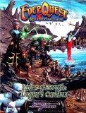 Everquest Realms of Norrath Dagnor's Ca