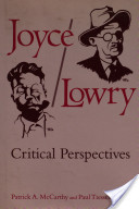 Joyce/Lowry
