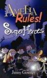 Amelia Rules! Volume 3