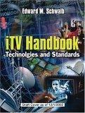 ITV Handbook