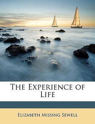 The Experience of Li...