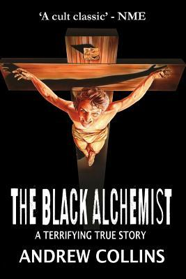 The Black Alchemist