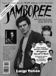 Jamboree n. 42