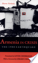 Armenia in Crisis