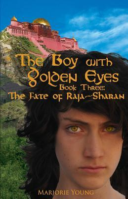 The Fate of Raja-Sharan