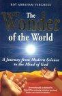 The Wonder of the World