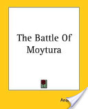 The Battle of Moytura