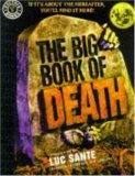 The Big Book of Deat...