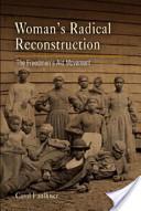 Women's Radical Reconstruction