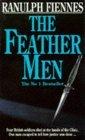 The Feathermen