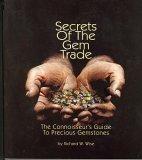 Secrets of the Gem Trade