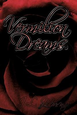 Vermilion Dreams