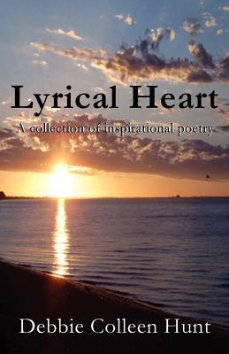 Lyrical Heart