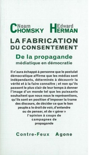 La fabrication du co...