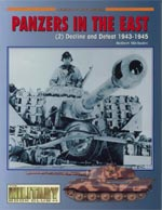 Panzers in the East (2)