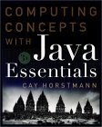 Computing Concepts w...