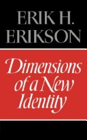 Dimensions of a New ...