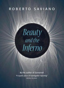 Beauty and the Infer...