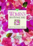 Women's Devotional Bible 2 New Testament with Psalms and Proverbs