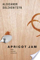Apricot Jam, and Oth...