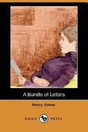 A Bundle of Letters ...