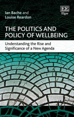 The Politics and Policy of Wellbeing