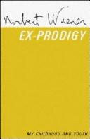 Ex-Prodigy