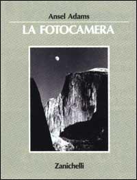 La fotocamera