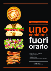 Uno Cookbook: Fuori orario