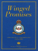 Winged Promises