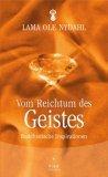 Vom Reichtum des Geistes. Buddhistische Inspirationen