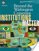 Beyond the Washington Consensus