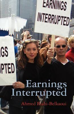 Earnings Interrupted
