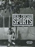 Real Chicago Sports