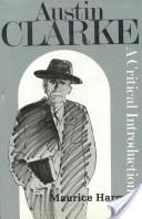 Austin Clarke, 1886-1974