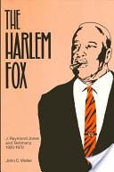 The Harlem Fox