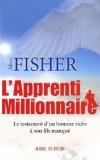 apprenti Millionnaire