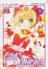 Card Captor Sakura vol. 08