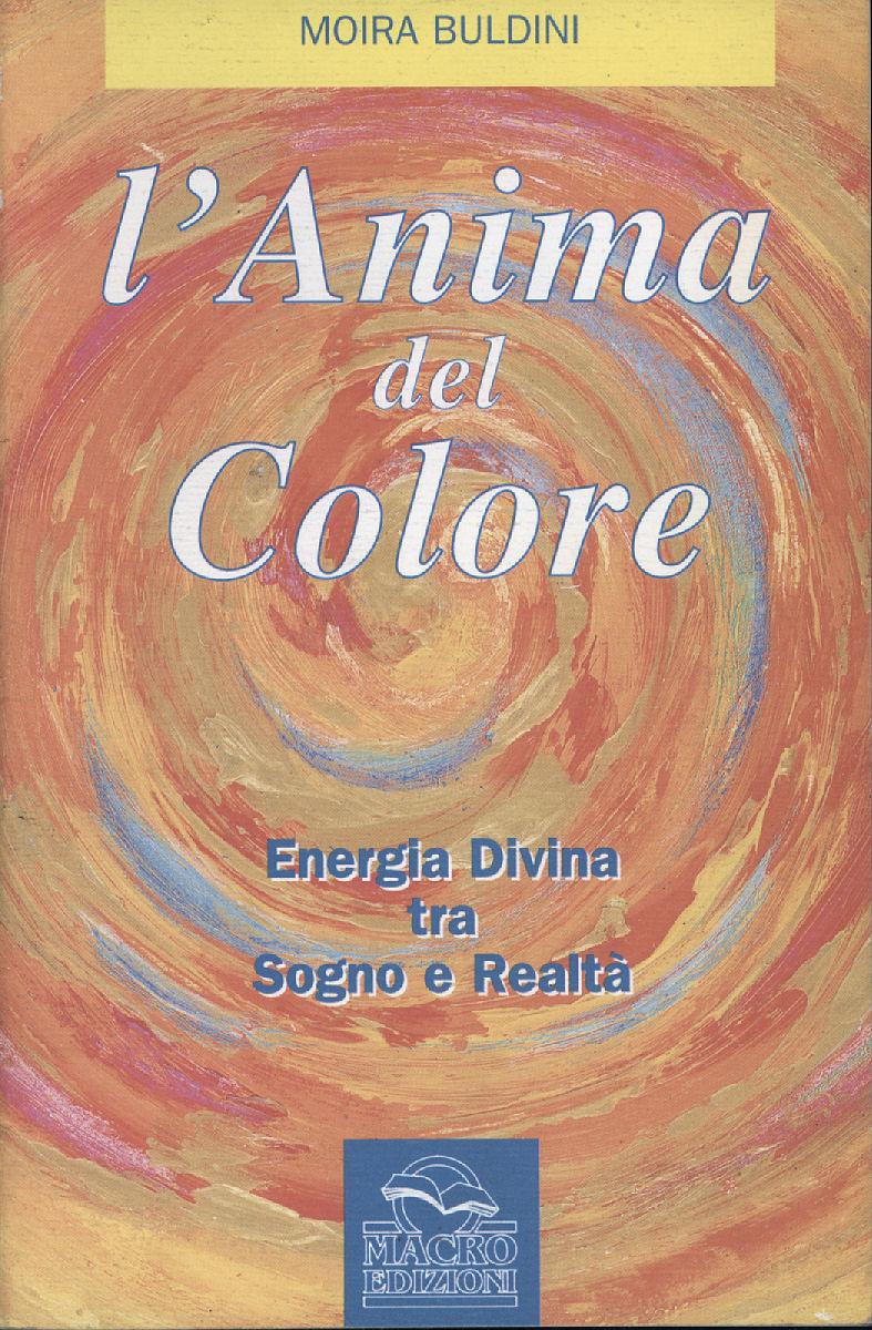 L' anima del colore