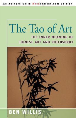 The Tao of Art