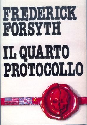 Il quarto protocollo