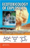 Ecotoxicology of Explosives