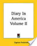 Diary in America