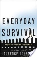 Everyday Survival