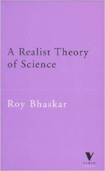 A Realist Theory of ...