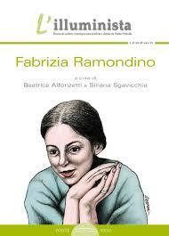 Fabrizia Ramondino