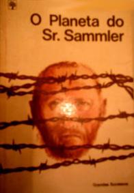 O Planeta do Sr. Sammler